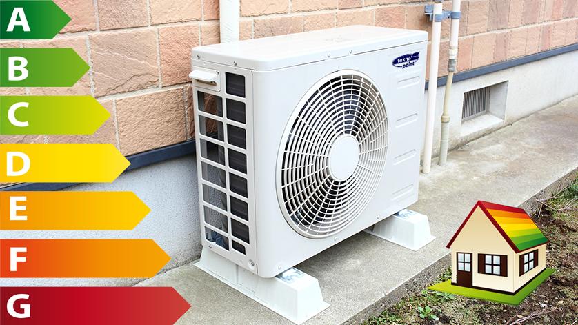 incentivi-climatizzazione-pompe-di-calore